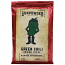 Mild Bill's Gunpowder Green Chili