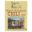 Fredericksburg Farms Texas Traildrive Chili Mix