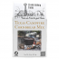 Fredericksburg Farms Texas Campfire Cornbread Mix