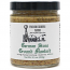 Fredericksburg Farms German Stone Ground Mustard
