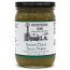 Fredericksburg Farms South Texas Salsa Verde