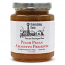 Fredericksburg Farms Peach Pecan Amaretto Preserves