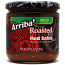 Arriba! Mild Fire Roasted Red Salsa