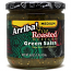 Arriba! Medium Fire Roasted Green Salsa