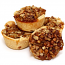 Millican Pecan Co. Mini Pecan Pie Tarts