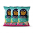 Siete Grain Free Sea Salt Tortilla Chips - 3 Pack