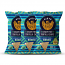 Siete Grain Free Ranch Tortilla Chips - 3 Pack
