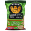Siete Grain Free Lime Tortilla Chips - 3 Pack