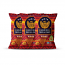 Siete Grain Free Fuego Tortilla Chips - 3 Pack