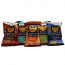 Siete Grain Free Tortilla Chips Variety Pack