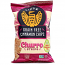 Siete Grain Free Churro Strips