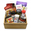 Tex-Mex Tuesday Gift Basket