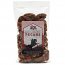 Texas Treats Sweet Cinnamon Pecans