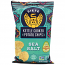 Siete Kettle Cooked Sea Salt Potato Chips