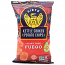 Siete Kettle Cooked Fuego Potato Chips