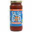 Salsa God Smoky Garlic Chipotle