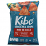 Kibo Chickpea Chips - Pico De Gallo