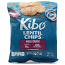 Kibo Lentil Chips - Maui Onion