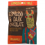 Granarly Espresso Yo' Self - Espresso & Dark Chocolate