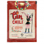 Cin Chili & Co. Chili Mix