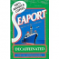 Seaport Whole Bean Decaf 100% Arabica Coffee
