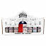 Spirit of Texas Gift Pack