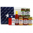 Whole Lotta Texas Gift Box