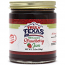 Truly Texas Hill Country Strawberry Jam