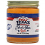 Truly Texas Beer Jelly