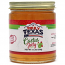 Truly Texas Cactus Jelly