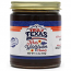 Truly Texas Wildflower Honey