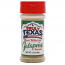 Truly Texas Hoot & Holler Jalapeno Powder