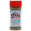 Truly Texas Third Coast Seafood Seasoning
