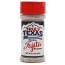 Truly Texas Fajita Seasoning