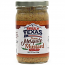 Truly Texas West Texas Mesquite Mustard