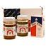 Truly Texas Blazing Saddles Gift Pack