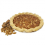 Millican Pecan Co. Texas Pecan Pie