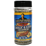 Dan Pastorini's Garlic & Herb Seasoning