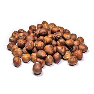 Texas Star Hazelnuts