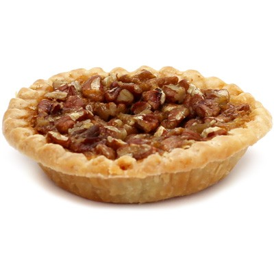 Millican Pecan Co. Mini Texas Pecan Pie